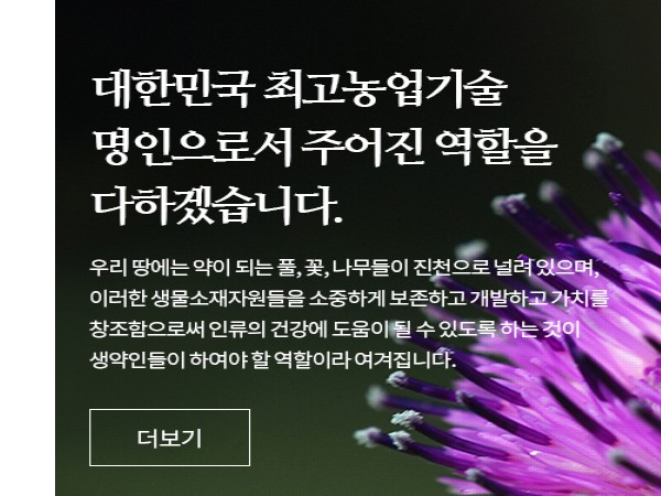 16122404115ab0604b8008c.jpg