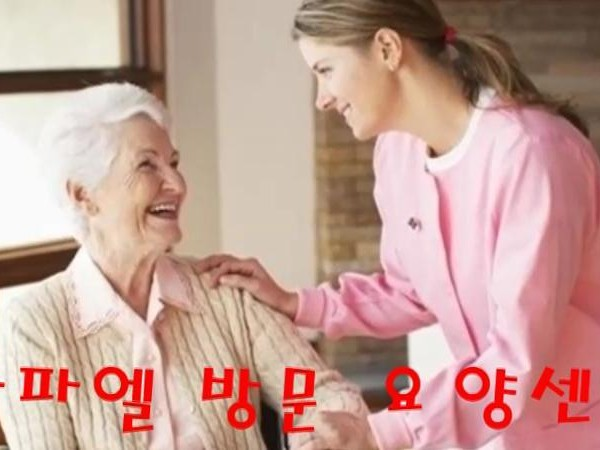 017ba830cde969d8751172540b9616f7b59b_ktkorea114_270P_01_16x9_logo.jpg