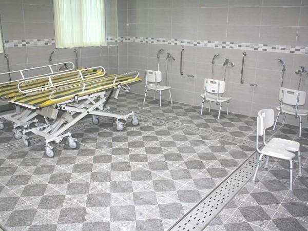 목욕실2.jpg