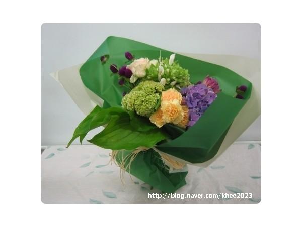 SUBMIT_1351664604438_21029030.jpg