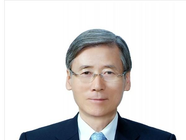 여상규_국회의원.jpg