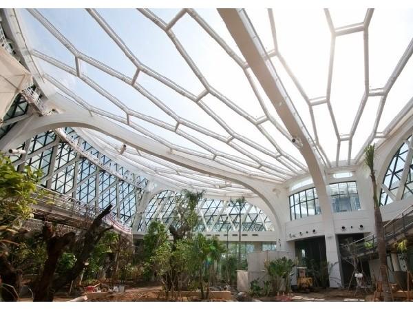 서울식물원2.jpg