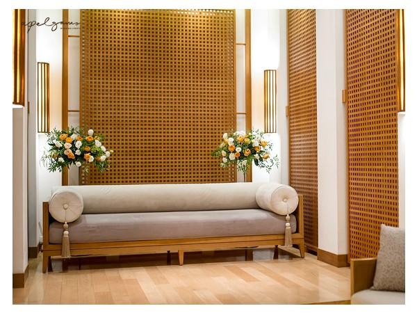 신부대기실-Bride-Room-01-1.jpg