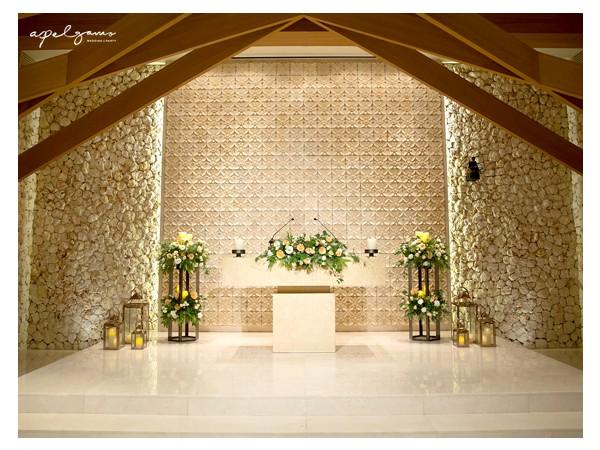 웨딩홀-Wedding-Hall-01-2.jpg