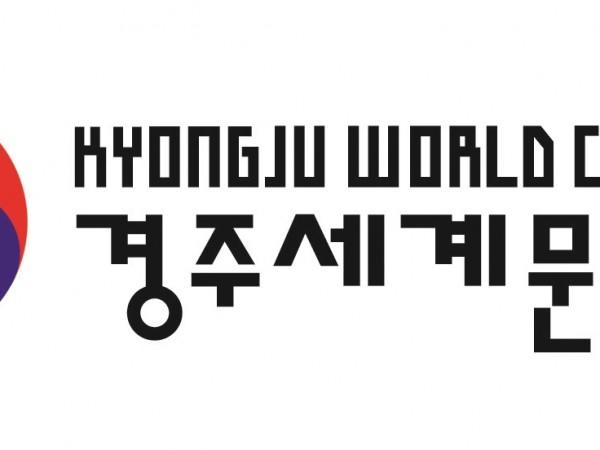 경주세계문화엑스포_로고1.jpg