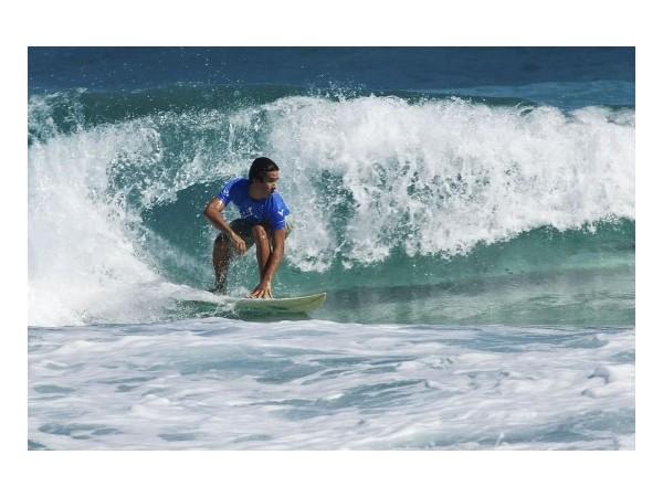 surfer-595316_1280.jpg